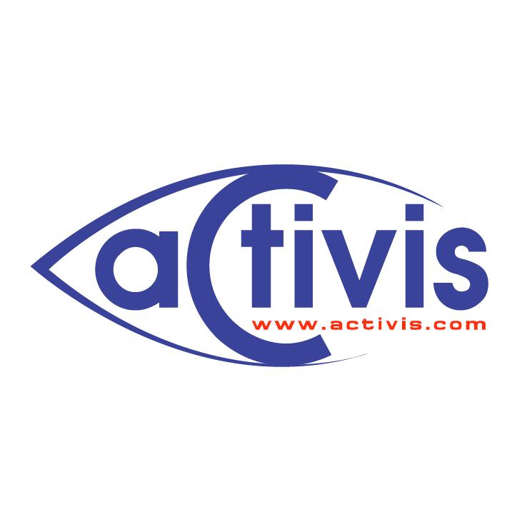 free vector Activis