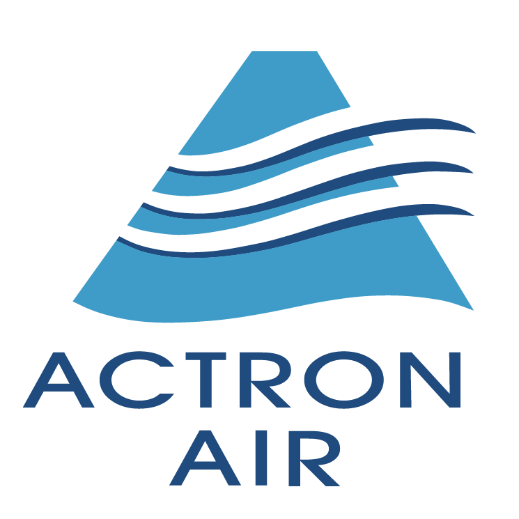 free vector Actron air conditioning