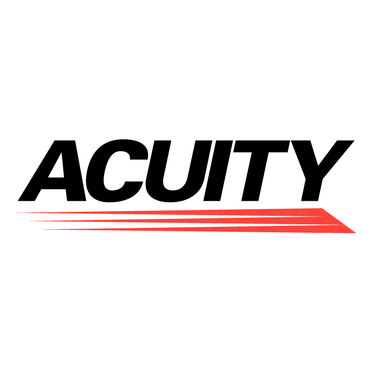 free vector Acuity