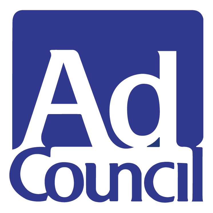 free vector Ad council 0