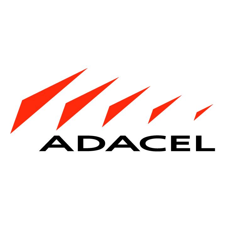 free vector Adacel