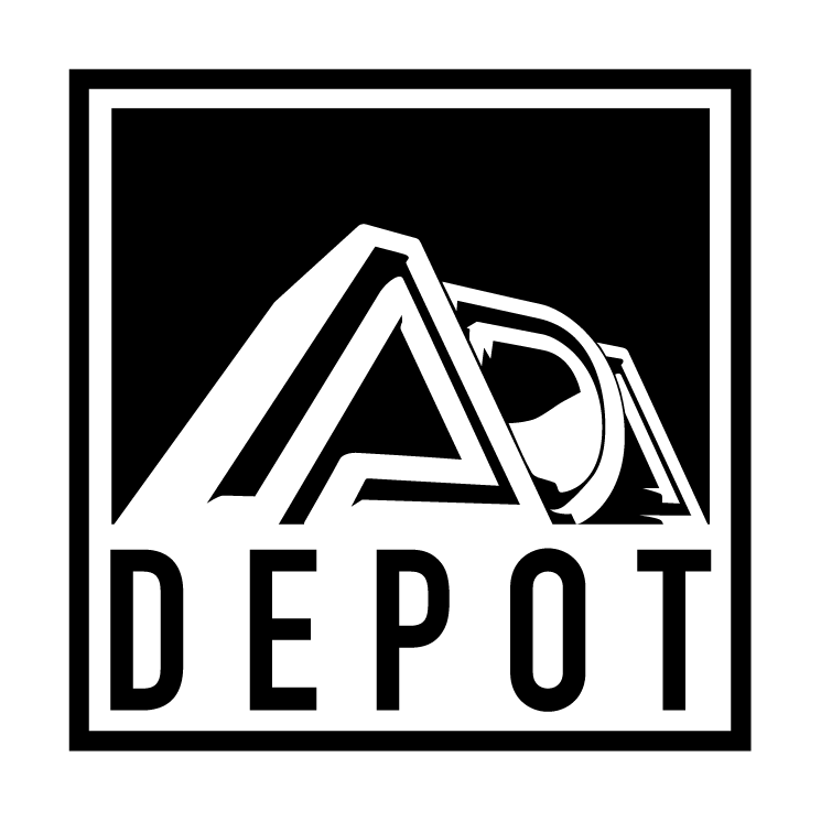 free vector Adadepot