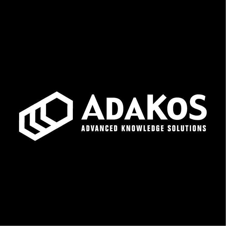 free vector Adakos