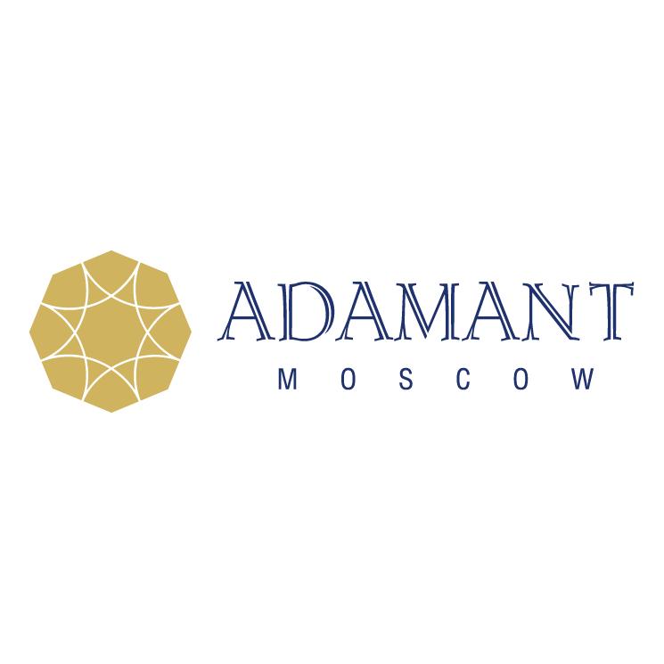 free vector Adamant