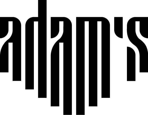free vector Adams 0