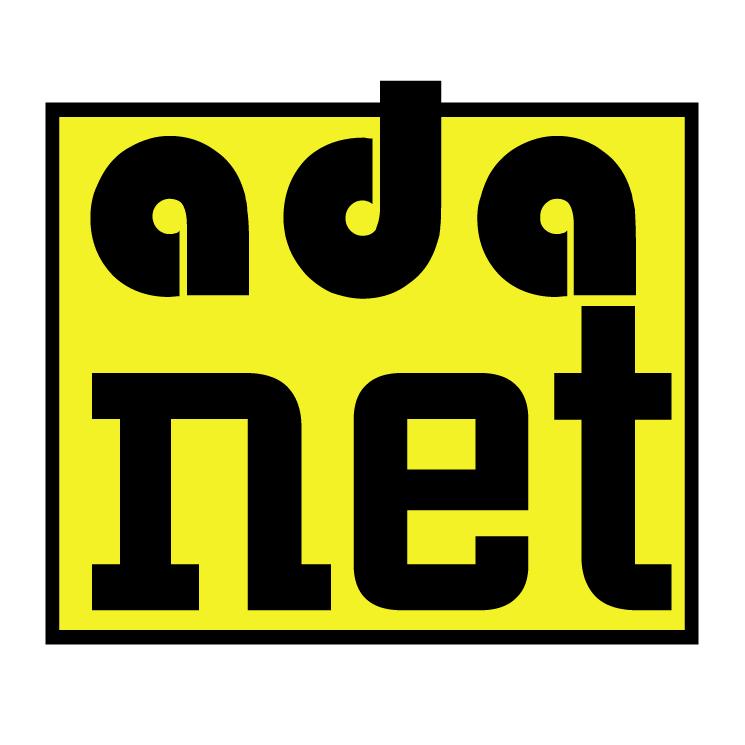 free vector Adanet