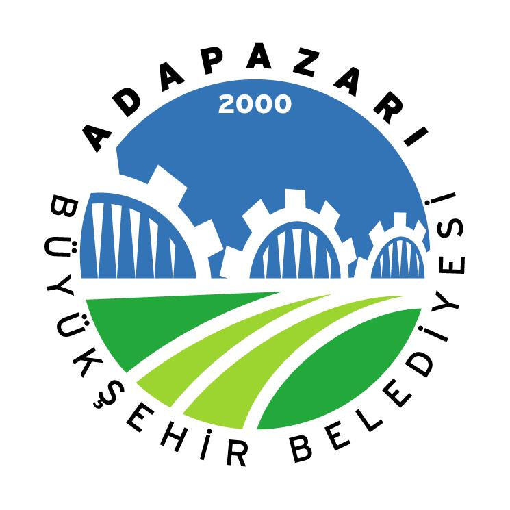 free vector Adapazari