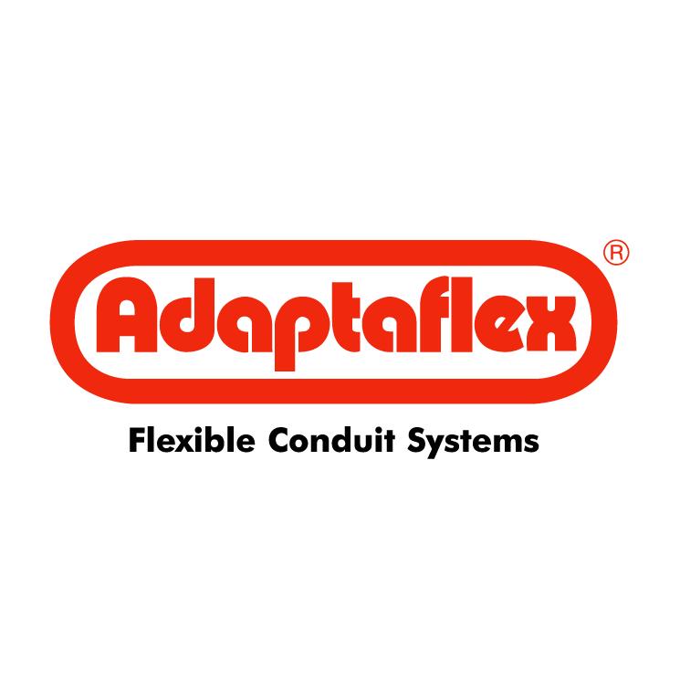 free vector Adaptaflex