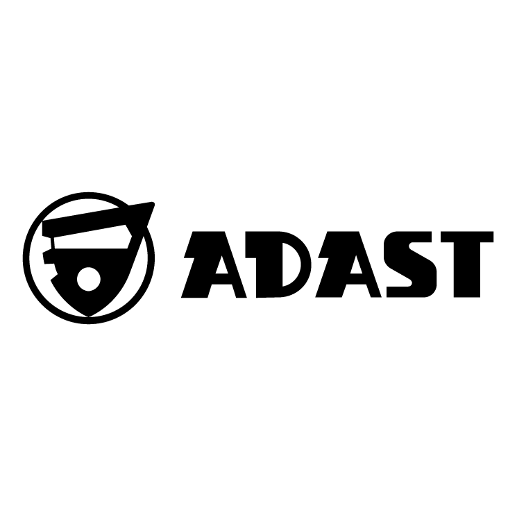 free vector Adast 0