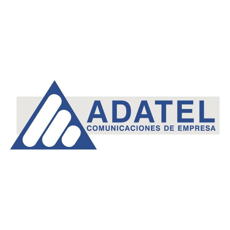 free vector Adatel