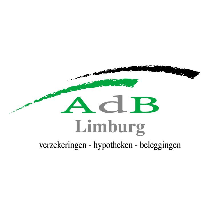 free vector Adb limburg