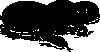 free vector Adder clip art 120337