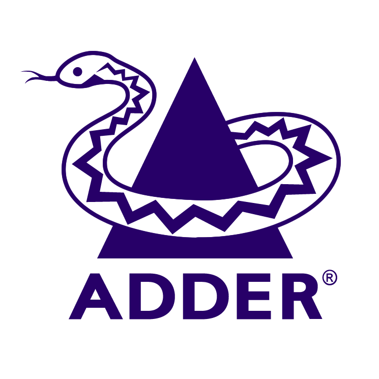free vector Adder technology