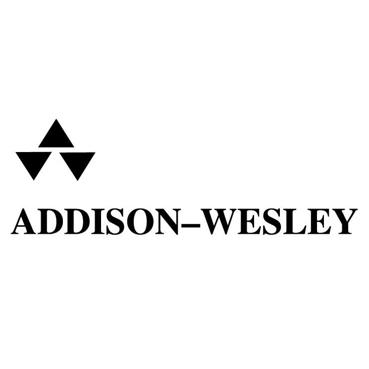 free vector Addison wesley