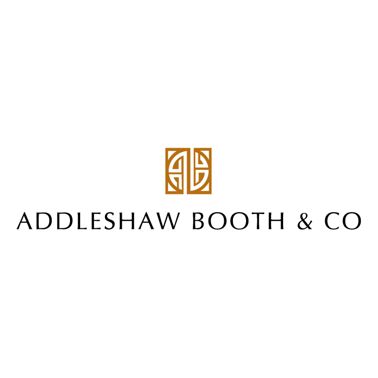 free vector Addleshaw booth 0