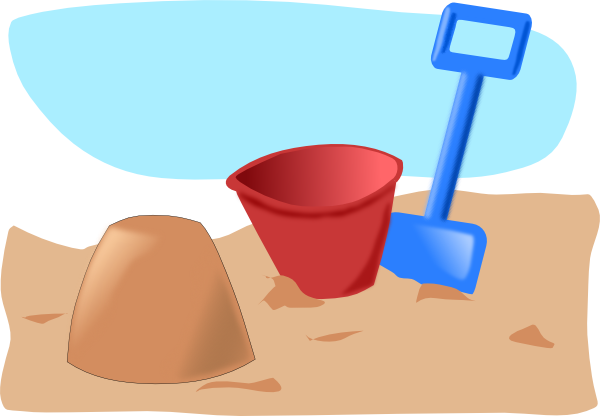 ... -addon-sandcastle-clip-art_105972_Addon_Sandcastle_clip_art_hight.png