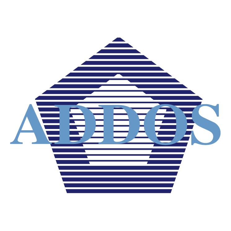 free vector Addos