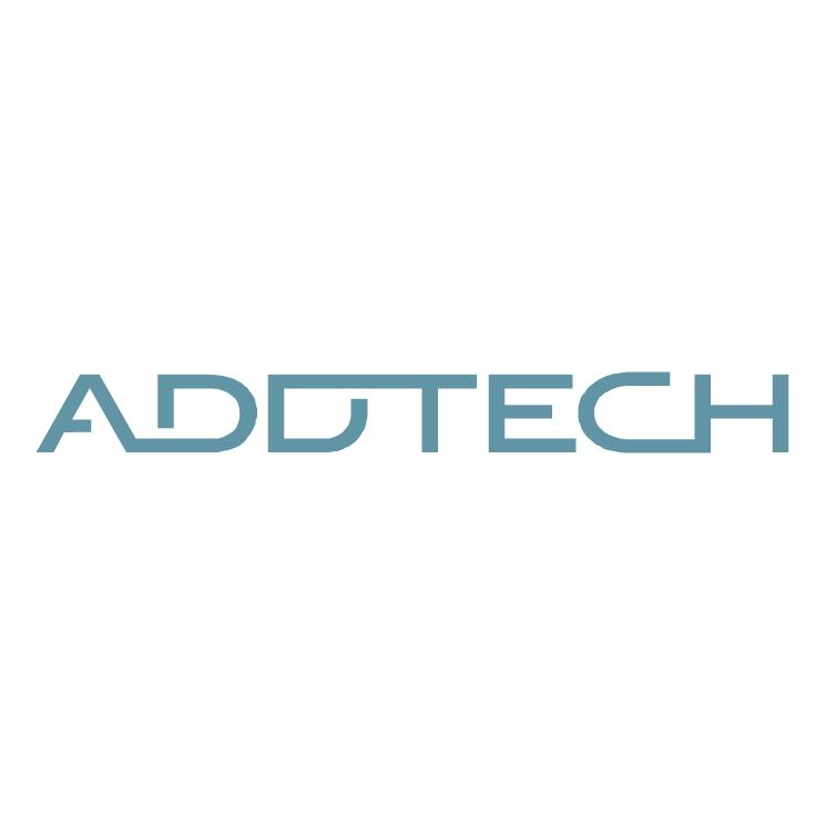 free vector Addtech 0