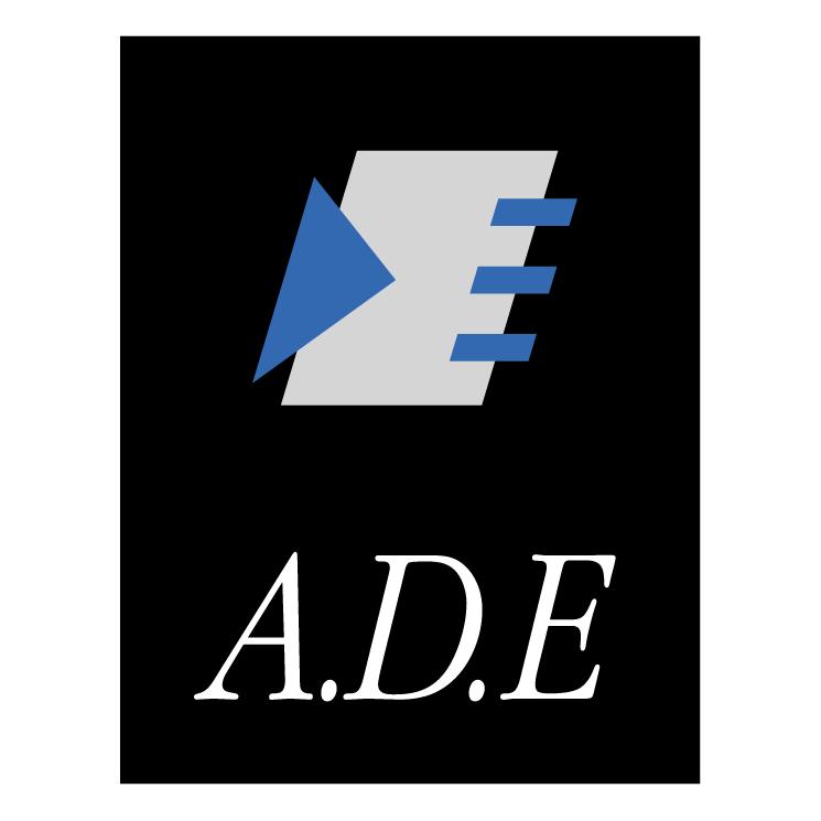 free vector Ade 0