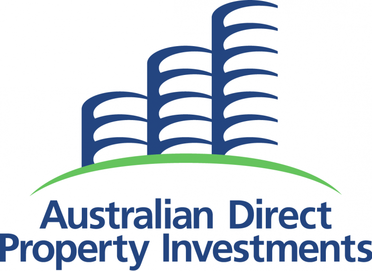 free vector Adelaide direct property investments