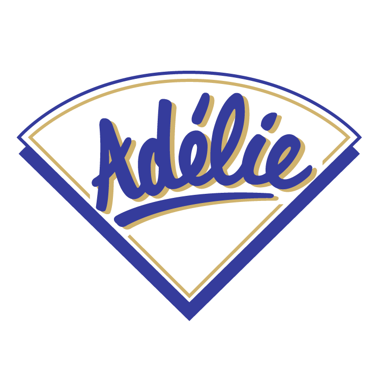 free vector Adelie 0