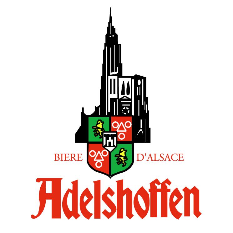 free vector Adelshoffen