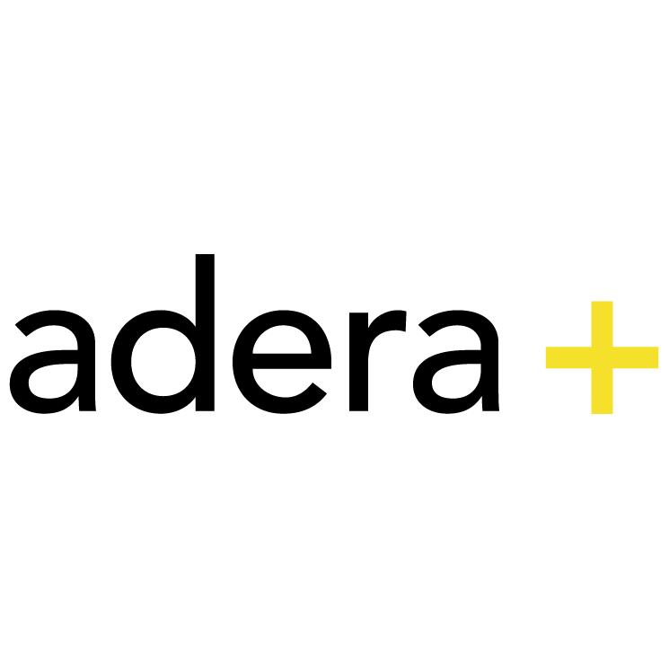 free vector Adera