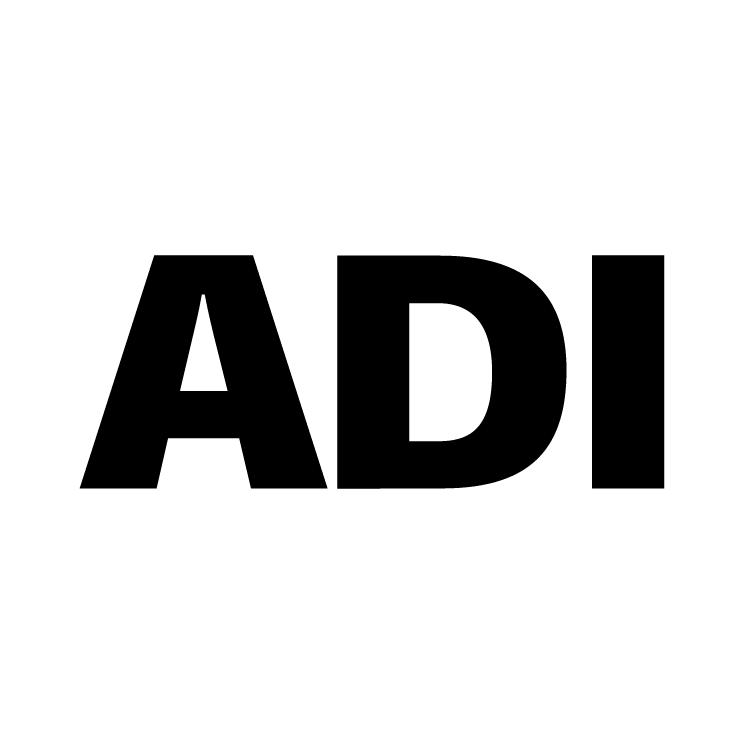 free vector Adi 1