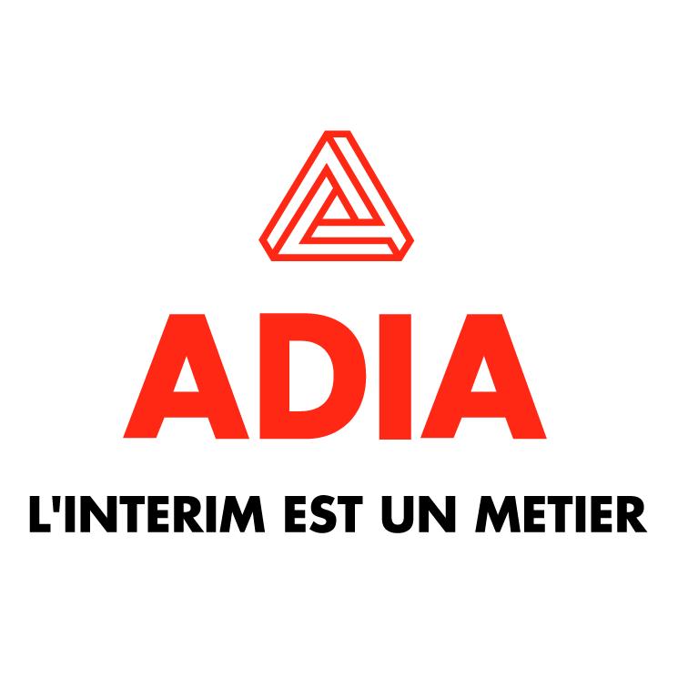 free vector Adia