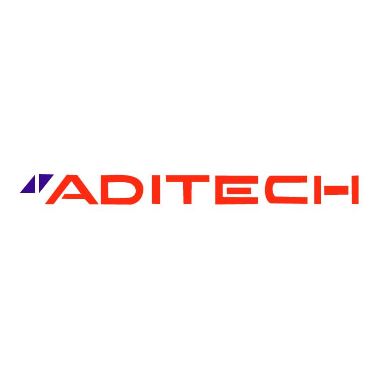 free vector Aditech