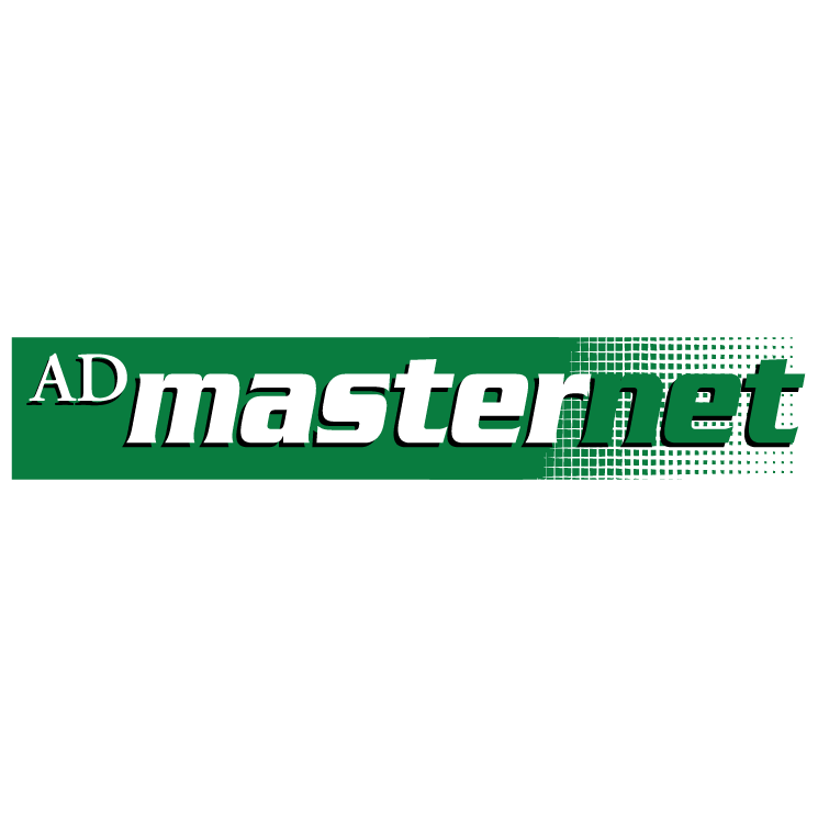 free vector Admasternet