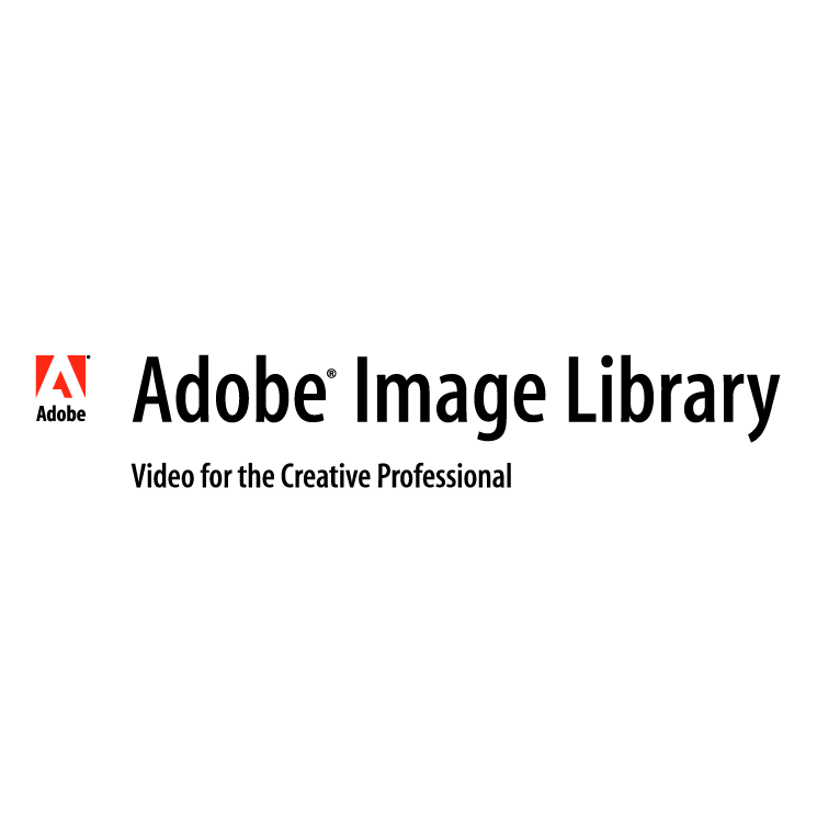 free vector Adobe image library