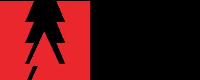 free vector Adobe logo2