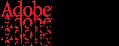 free vector Adobe Photoshop LE logo