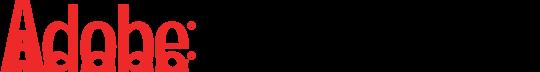 free vector Adobe Premiere logo