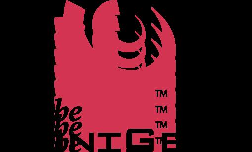 free vector Adobe PrintGear logo