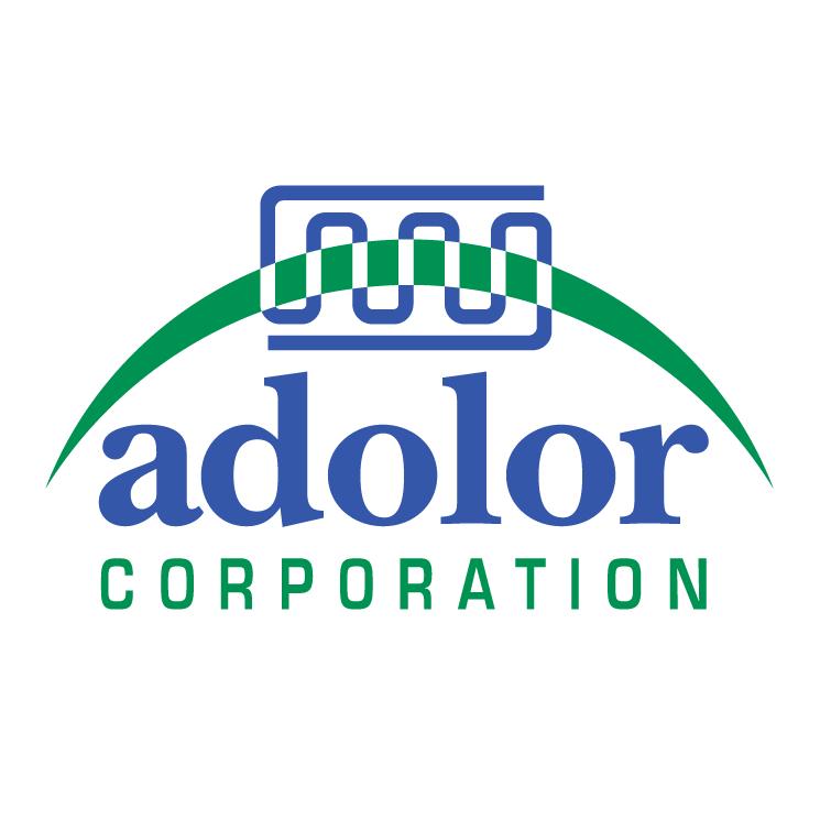 free vector Adolor