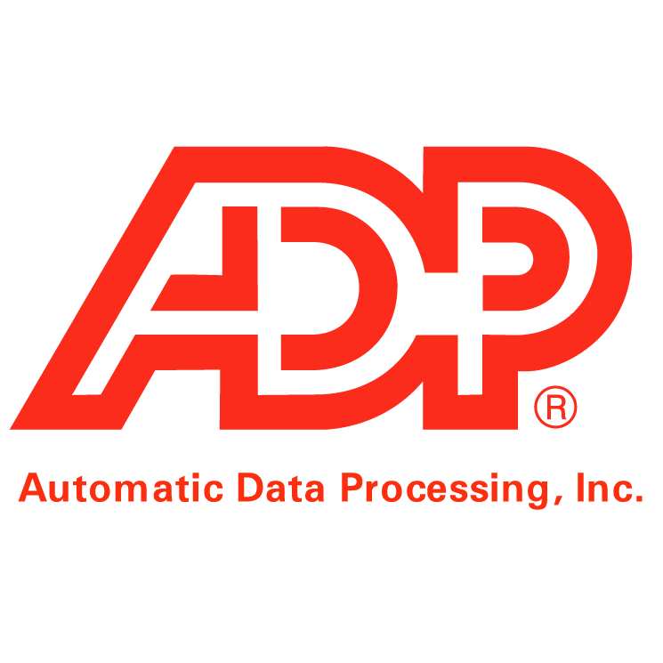 free vector Adp 0