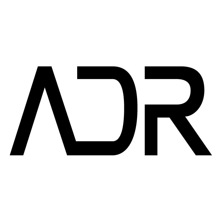 free vector Adr 0