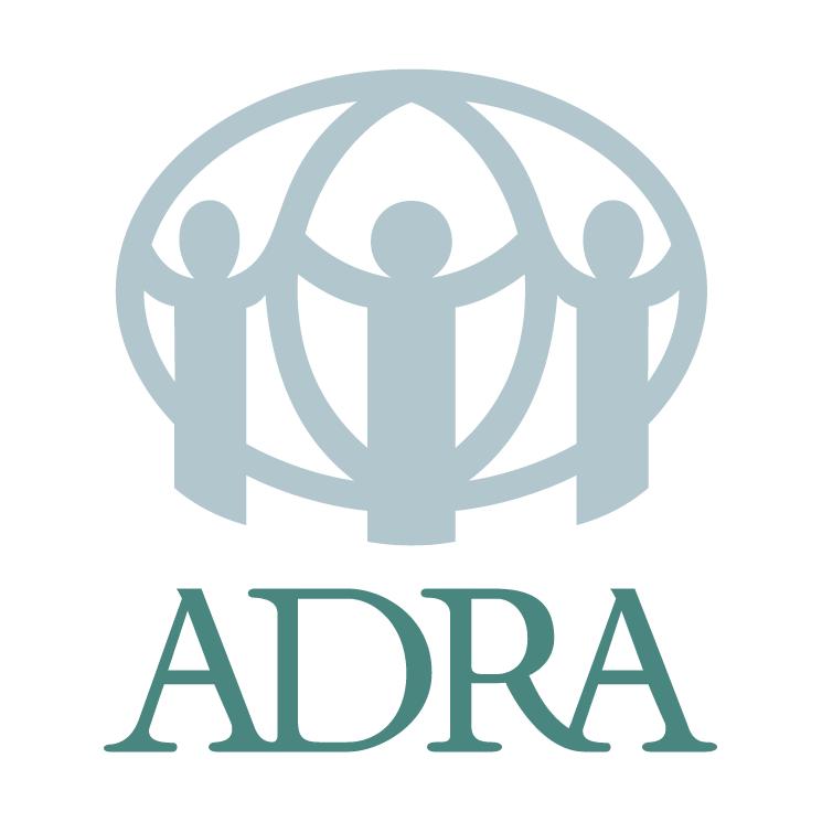 free vector Adra