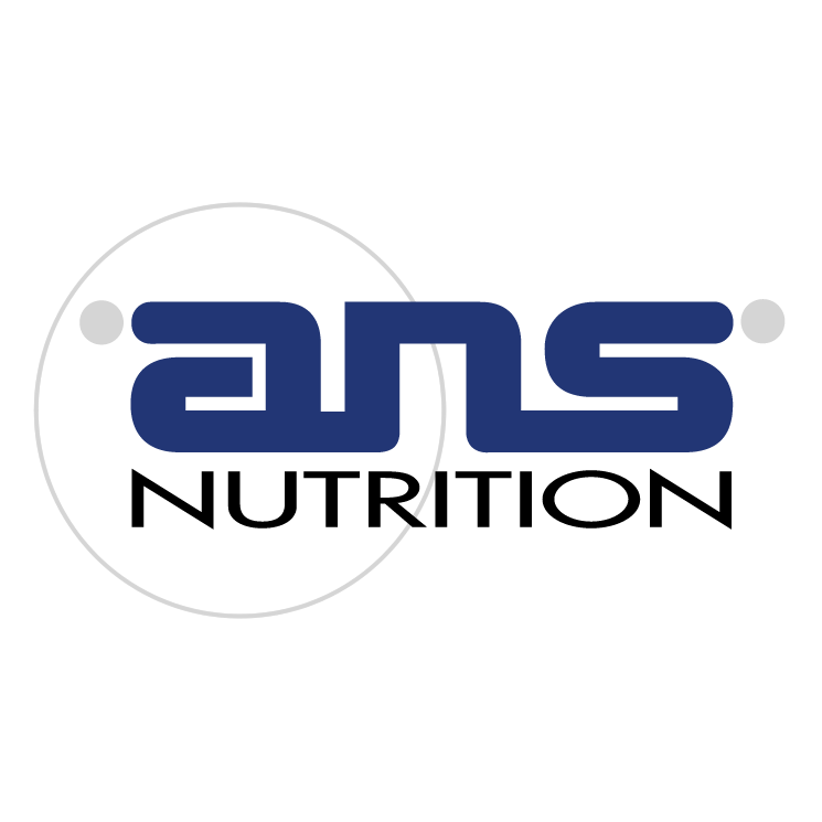 free vector Advanced nutrition supplements