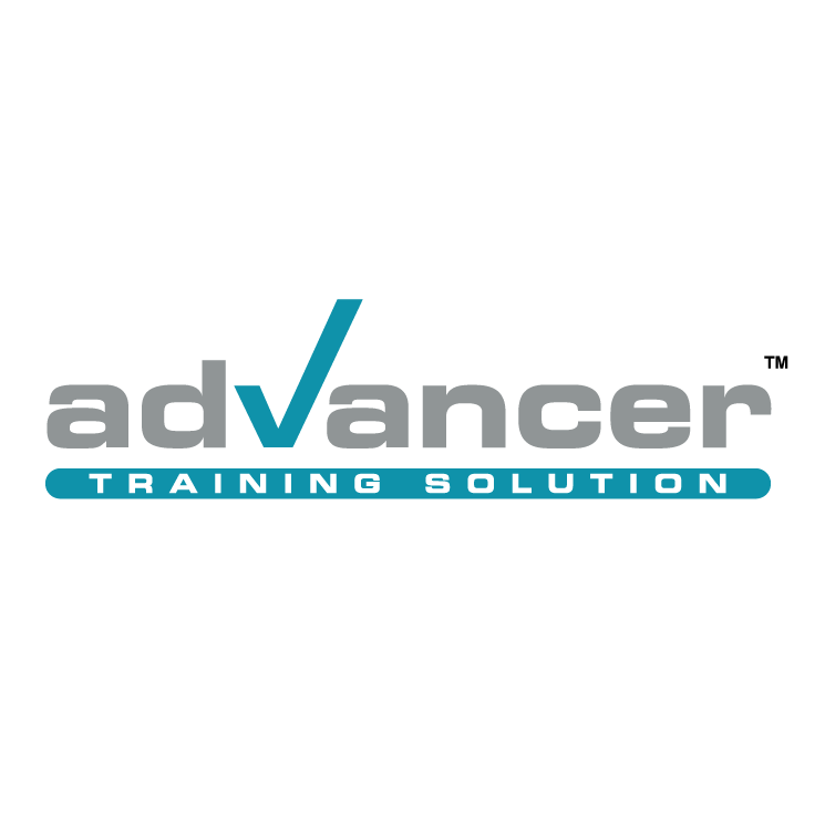 free vector Advancer