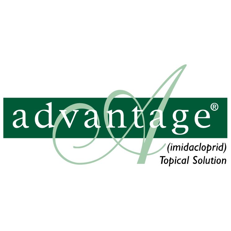 free vector Advantage