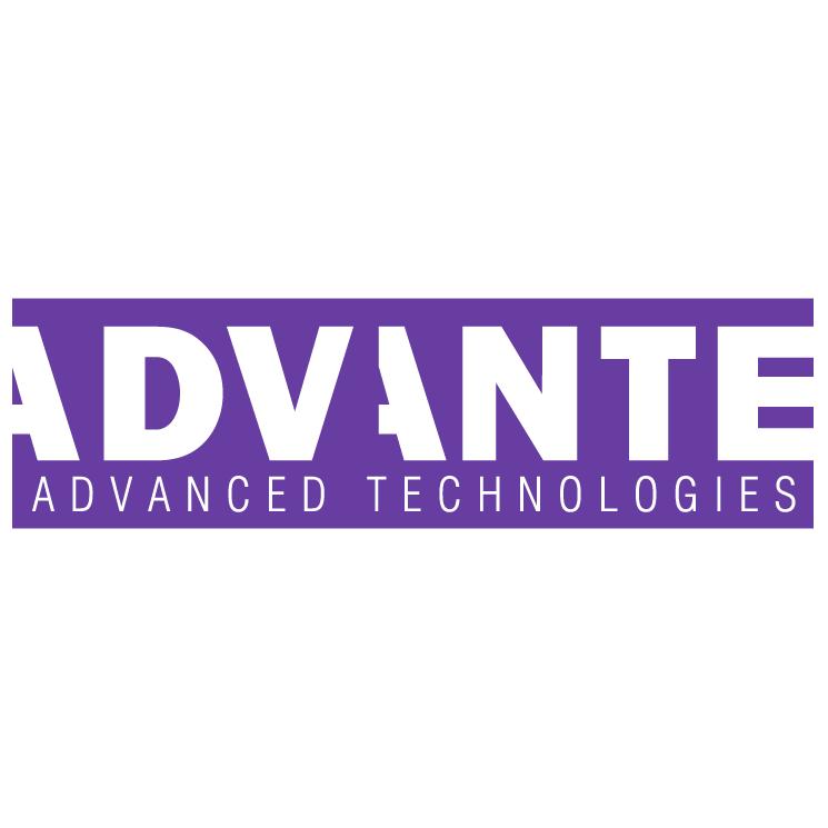 free vector Advante