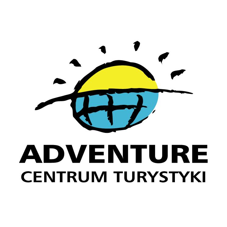 free vector Adventure ct