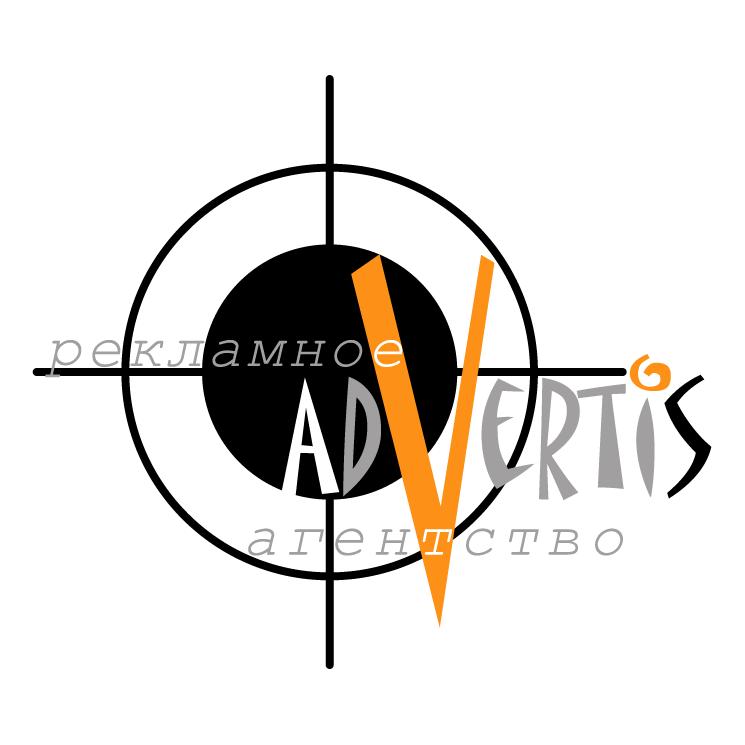 free vector Advertis kaluga