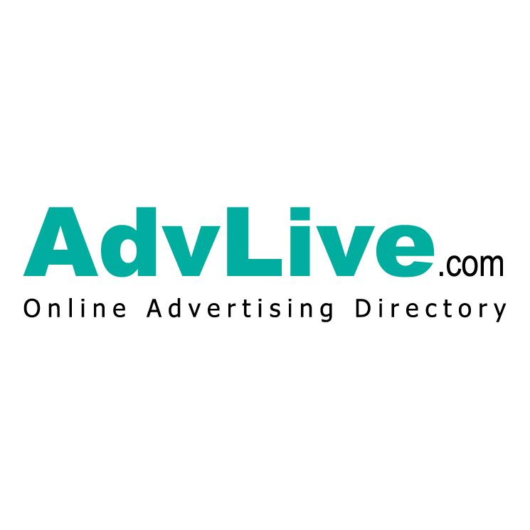 free vector Advlivecom