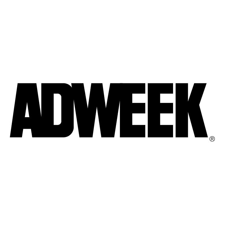 free vector Adweek