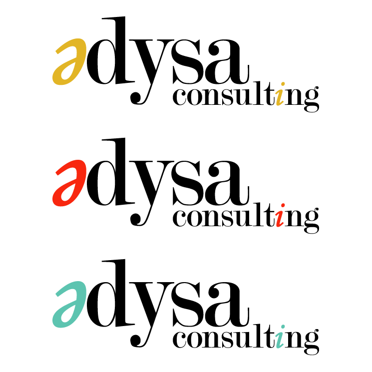 free vector Adysa consulting 0