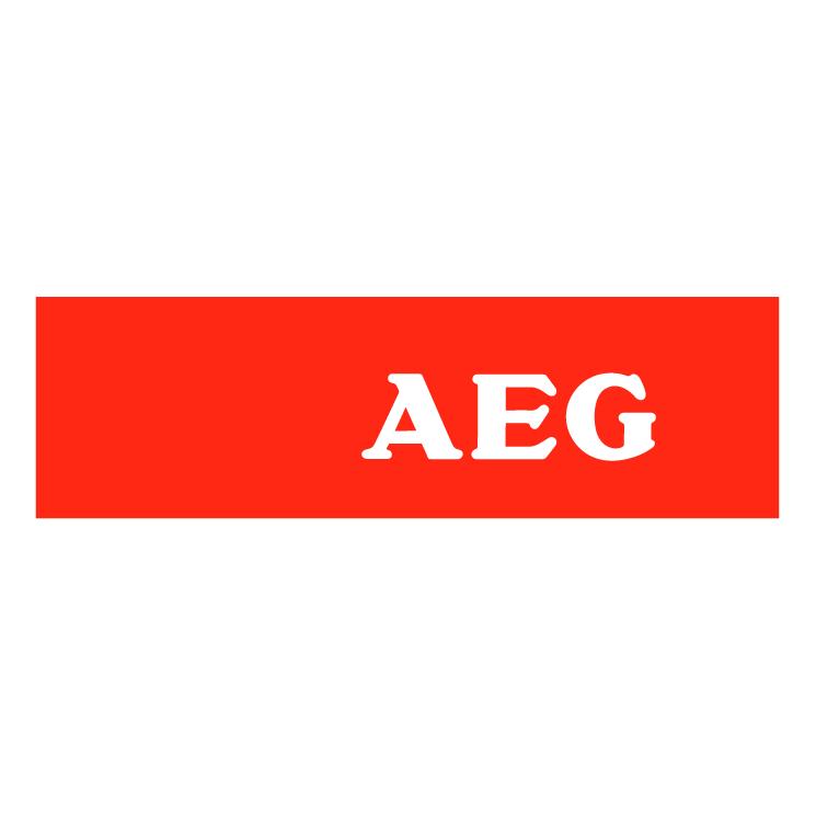 free vector Aeg 2